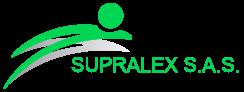 Supralex